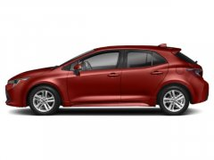 New-2019-Toyota-Corolla-Hatchback-XSE-CVT