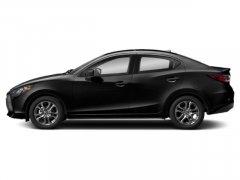 New-2019-Toyota-Yaris-Sedan-4-Door-LE-Auto