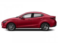 New-2019-Toyota-Yaris-Sedan-L-Auto