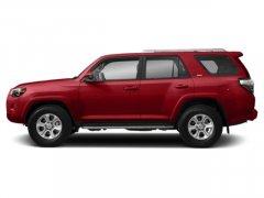New-2019-Toyota-4Runner-SR5-Premium-2WD
