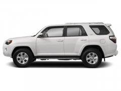 New-2019-Toyota-4Runner-SR5-Premium-4WD