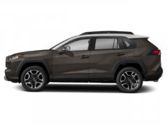 New-2019-Toyota-RAV4-Adventure-AWD