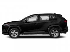 New-2019-Toyota-RAV4-XLE-FWD