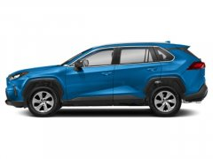 New-2019-Toyota-RAV4-LE-FWD