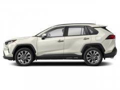 New-2019-Toyota-RAV4-Limited-FWD