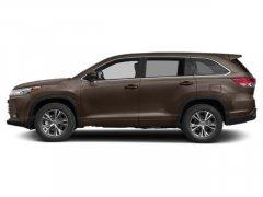 New-2019-Toyota-Highlander-LE-Plus-V6-FWD