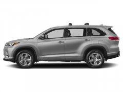 New-2019-Toyota-Highlander-Hybrid-XLE-V6-AWD