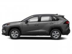 New-2019-Toyota-RAV4-Hybrid-LE-AWD