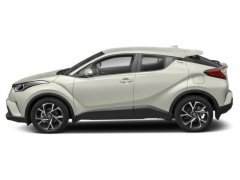 New-2019-Toyota-C-HR-Limited-FWD