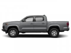 New-2019-Toyota-Tacoma-2WD-SR5-Double-Cab-5'-Bed-I4-AT