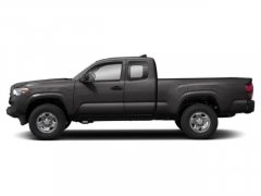 New-2019-Toyota-Tacoma-2WD-SR5-Access-Cab-6'-Bed-V6-AT