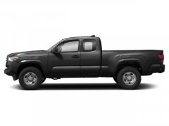 New-2019-Toyota-Tacoma-2WD-SR-Access-Cab-6'-Bed-I4-AT
