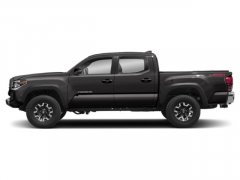 New-2019-Toyota-Tacoma-2WD-TRD-Off-Road-Double-Cab-5'-Bed-V6-AT