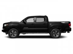 New-2019-Toyota-Tacoma-4WD-TRD-Sport-Double-Cab-5'-Bed-V6-AT