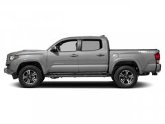 New-2019-Toyota-Tacoma-2WD-TRD-Sport-Double-Cab-5'-Bed-V6-AT