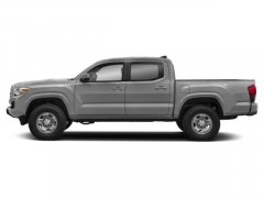 New-2019-Toyota-Tacoma-2WD-SR5-Double-Cab-5'-Bed-V6-AT