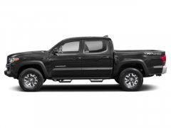 New-2019-Toyota-Tacoma-4WD-TRD-Off-Road-Double-Cab-5'-Bed-V6-AT