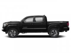 New-2019-Toyota-Tacoma-4WD-TRD-Sport-Double-Cab-6'-Bed-V6-AT
