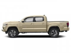 New-2019-Toyota-Tacoma-2WD-TRD-Sport-Double-Cab-6'-Bed-V6-AT