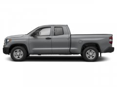 New-2019-Toyota-Tundra-2WD-SR5-Double-Cab-65'-Bed-46L