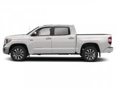 New-2019-Toyota-Tundra-2WD-SR5-CrewMax-55'-Bed-57L