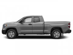 New-2019-Toyota-Tundra-4WD-SR5-Double-Cab-65'-Bed-57L