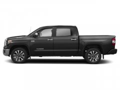 New-2019-Toyota-Tundra-4WD-Limited-CrewMax-55'-Bed-57L