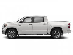 New-2019-Toyota-Tundra-4WD-Platinum-CrewMax-55'-Bed-57L