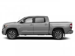 New-2019-Toyota-Tundra-SR5-CrewMax-55'-Bed-57L