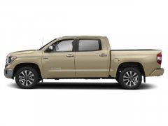 New-2019-Toyota-Tundra-Limited-CrewMax-55'-Bed-57L