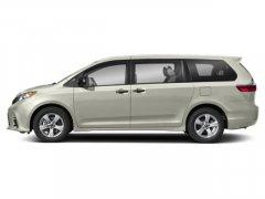 New-2019-Toyota-Sienna-XLE-FWD-8-Passenger