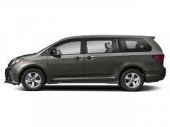 New-2019-Toyota-Sienna-L-FWD-7-Passenger
