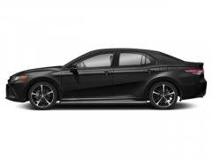 New-2020-Toyota-Camry-XSE-Auto