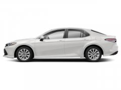 New-2020-Toyota-Camry-LE-Auto