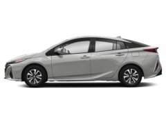 New-2020-Toyota-Prius-Prime-Limited
