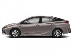 New-2020-Toyota-Prius-Prime-LE