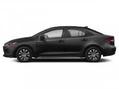 New-2020-Toyota-Corolla-Hybrid-LE-CVT