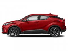 New-2020-Toyota-C-HR-Limited-FWD
