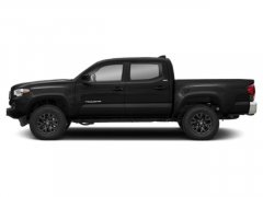 New-2020-Toyota-Tacoma-2WD-SR-Access-Cab-6'-Bed-I4-AT