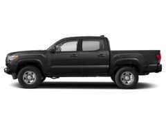 New-2020-Toyota-Tacoma-2WD-SR5-Double-Cab-6'-Bed-V6-AT