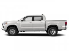New-2020-Toyota-Tacoma-4WD-TRD-Pro-Double-Cab-5'-Bed-V6-AT