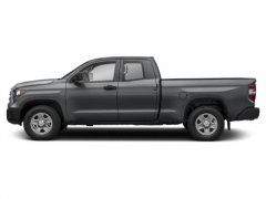 New-2020-Toyota-Tundra-4WD-SR5-Double-Cab-81'-Bed-57L