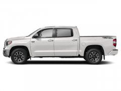 New-2020-Toyota-Tundra-4WD-1794-Edition-CrewMax-55'-Bed-57L