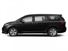 New-2020-Toyota-Sienna-XLE-Premium-FWD-8-Passenger