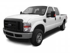 Used-2010-Ford-F-250-XL-XLT-Cabelas-Lariat-King-Ranch-Harley-Davidson