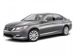 Used-2013-Honda-Accord-EX-L