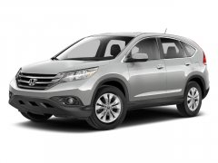 Used-2013-Honda-CR-V-EX-L