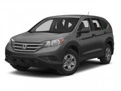 Used-2013-Honda-CR-V-LX