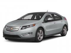 Used-2014-Chevrolet-Volt-Base
