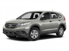 Used-2014-Honda-CR-V-LX